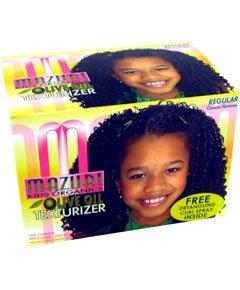 kids-organics-olive-oil-texturizer-regular-1-appli