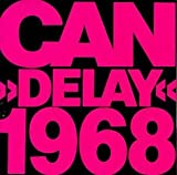 Delay 1968 by Can (1998-05-19)