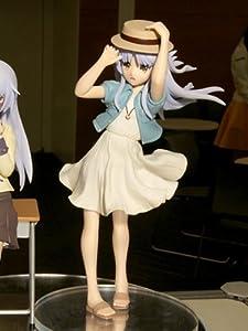 Angel Beats! Figur / Statue: Tenshi Chan (Private Version) 17 cm