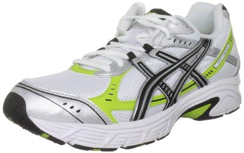 Running Shoes: ASICS Men's Patriot 4