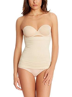 Sistina Faja Pantalón Moldeadora Alison (Nude)