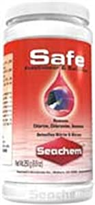 Safe, 250 g / 8.8 oz
