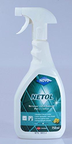 nettoyant-toutes-surfaces-sans-trace-citron-novo-netol-pistolet-750ml-pistolets