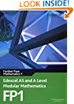 Edexcel AS and A Level Modular Mathem...