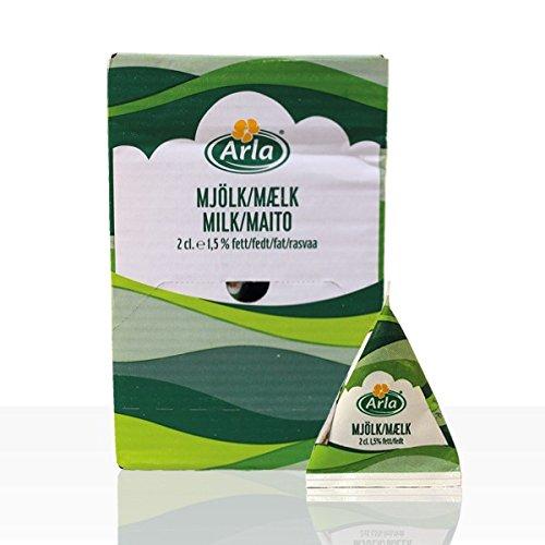 arla-milch-portion-mit-reduziertem-fettanteil-15