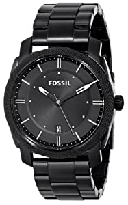 Fossil Watch FS4775 Reviews - wereviewit.co.uk