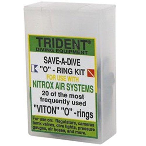 Dive system shop online cheap dive system at thefindom - Dive system shop ...