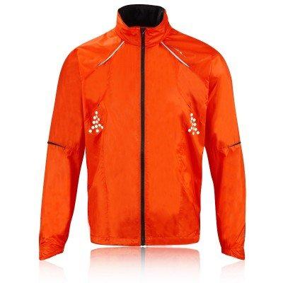 Ronhill Men's Trail Microlight Jacket