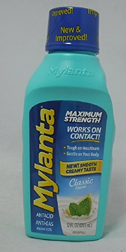 mylanta-maximum-strength-liquid-12-fl-oz-mint-2-pack