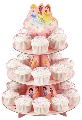 Black Friday Disney Princess Cupcake Stand Deals