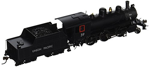 bachmann-industries-alco-2-6-0-dcc-sound-value-equipped-ho-scale-39-union-pacific-locomotive