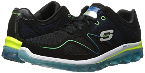 skechers air mens