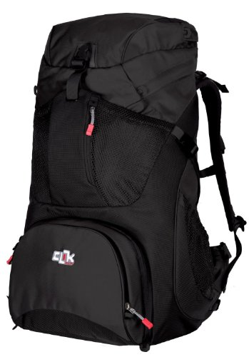 clik-elite-ce402bk-large-hiker-pack-black