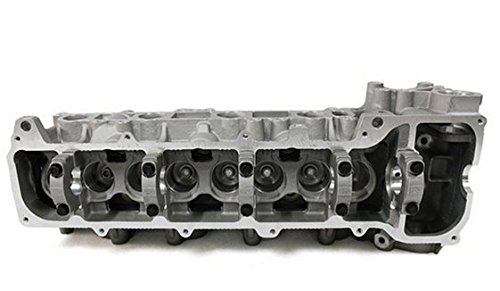gowe-2rz-cylinder-head-11101-75022-head-cylinder-for-toyota-tacoma-tcr-hiace-hilux-2438cc-24l-sohc-8