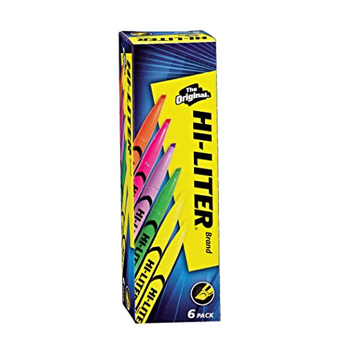 hi-liter-pen-style-assorted-colors-pack-of-6-23565
