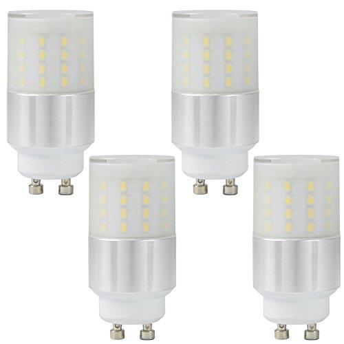 4pz-mengsr-lampada-led-5w-gu10-led-50x-3014-smd-lampadina-led-bianco-freddo-6500k-360-angolo-400lm-a