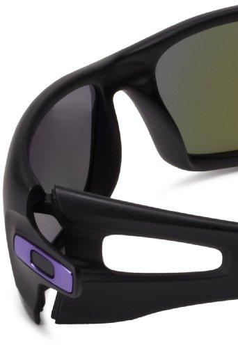 mens sunglasses oakley  oakley mens crankcase