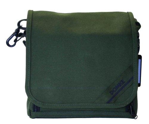 Domke F-5XC Large Shoulder Bag