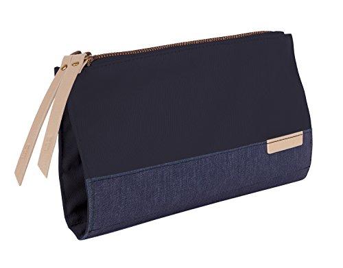 stm-bags-grace-pochette-pour-iphone-bleu-nuit