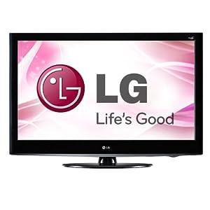 LG 32LH30 LCD HDTV, LG 32LH30 LCD HDTV review, LG 32LH30 LCD HDTV price, buy LG 32LH30 LCD HDTV, LG 32LH30 LCD HDTV features, LG 32LH30 LCD HDTV specs
