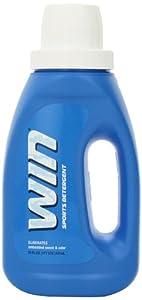 Win Detergent Laundry Detergent, Blue, 21 oz. (Pack of 2)