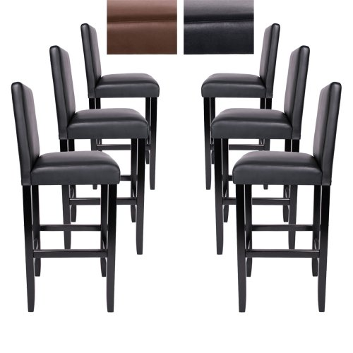 chaises hautes bar pas cher 28 images 100 chaise haute. Black Bedroom Furniture Sets. Home Design Ideas