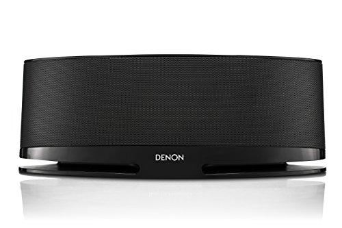 Denon Dsb150Bk Denon Dsb-150 Portable Wireless Bluetooth Speaker