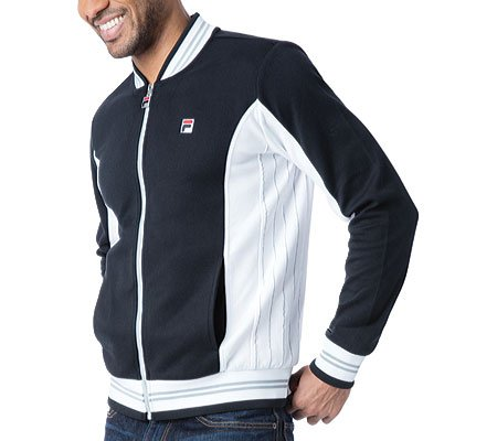 fila-mens-settanta-jackets-black-white-quarry-xl
