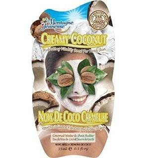 only-1-in-pack-montagne-jeunesse-creamy-coconut-coconut-water-shea-butter-travel-size-masque-05-oz-b