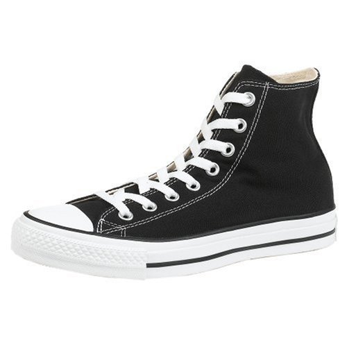 [コンバース] CANVAS ALL STAR HI BLACK 23.0cm M9160