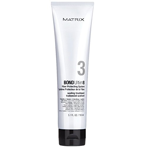matrix-bond-ultim8-treatment-150ml