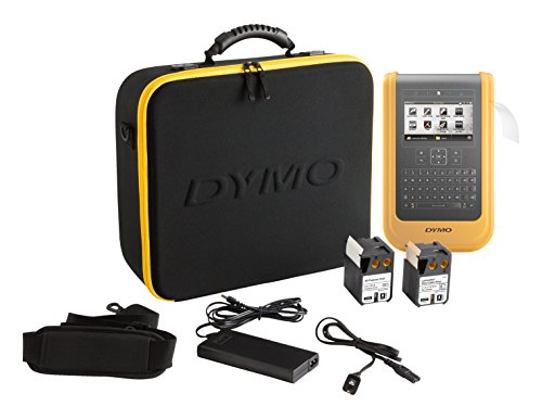 dymo-xtl-500-label-maker-kit-qwerty-keyboard-uk-ire-version-with-carry-case-and-2-tapes