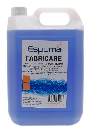 espuma-0442-05-5l-fabricare-upholstery-and-carpet-cleaner