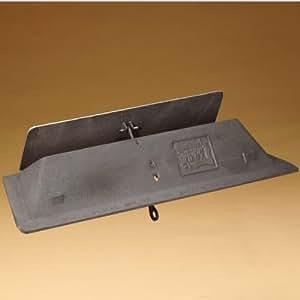 Amazon Com Chimney 26230 30 In Vestal Cast Iron