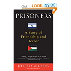 Prisoners: A Story of Friendship and Terror (Vintage)