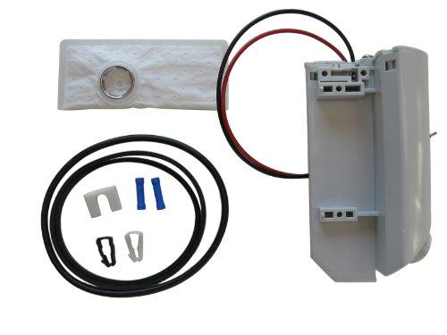 Autobest F1075A Fuel Pump Module