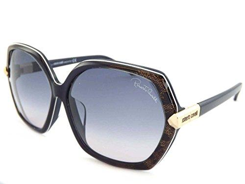 roberto-cavalli-para-mujer-mira-gafas-de-sol-oscuro-azul-oro-gradiente-lente-rc912-92b