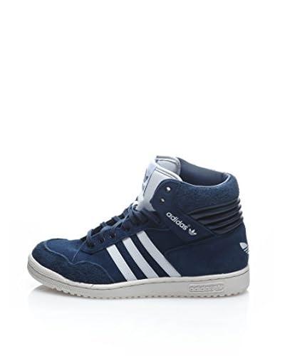 adidas Hightop Sneaker Pro Conference Hi