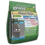 Grassology 3 lbs