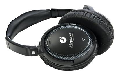 NC1050CF Noise Canceling Headp