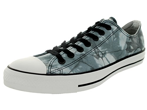 Details for Converse Unisex Chuck Taylor Ox Graphie Graphie/Old Casual Shoe 11.5 Men US by Converse
