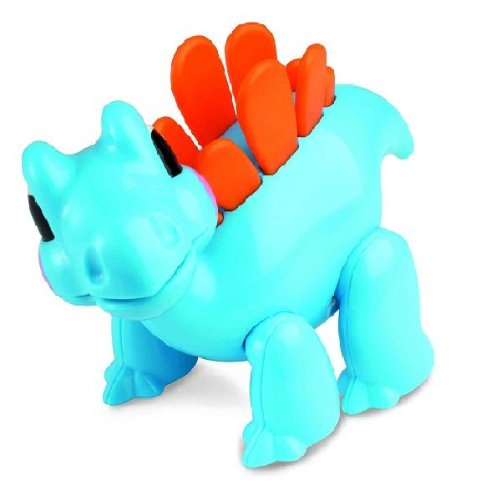 Stegosaurus - (Loose)