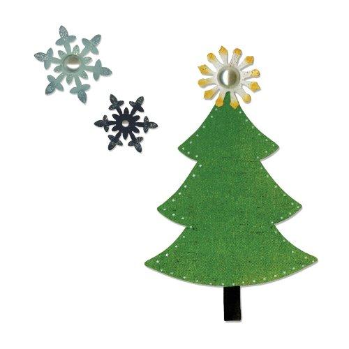 sizzix-bigz-with-bonus-sizzlits-die-tree-snowflakes-by-basicgrey