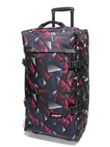 Eastpak Suitcase TRANSFER, 66 cm Poly Pinky