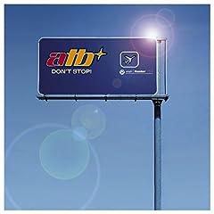 Don't Stop! (C.L.U.B.B. Mix)