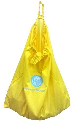 Washable Diaper Bag