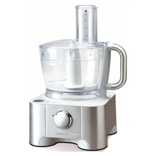 Kenwood FP950 Food Processor