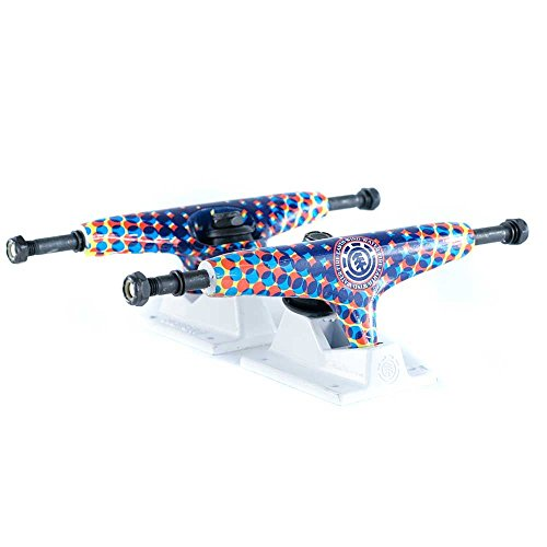 element-skateboards-skateboard-trucks-pois-multi-14-cm