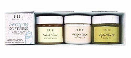 farmhouse-fresh-3-sweeping-softness-3-step-body-sampler-with-sweet-cream-salt-scrub-whoopie-cream-ag