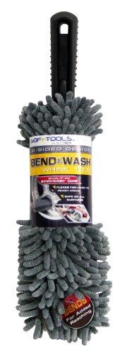 carrand-97373as-autospa-sof-tools-bend-and-wash-wheel-tool